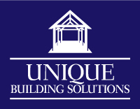 Unique Building Solutions